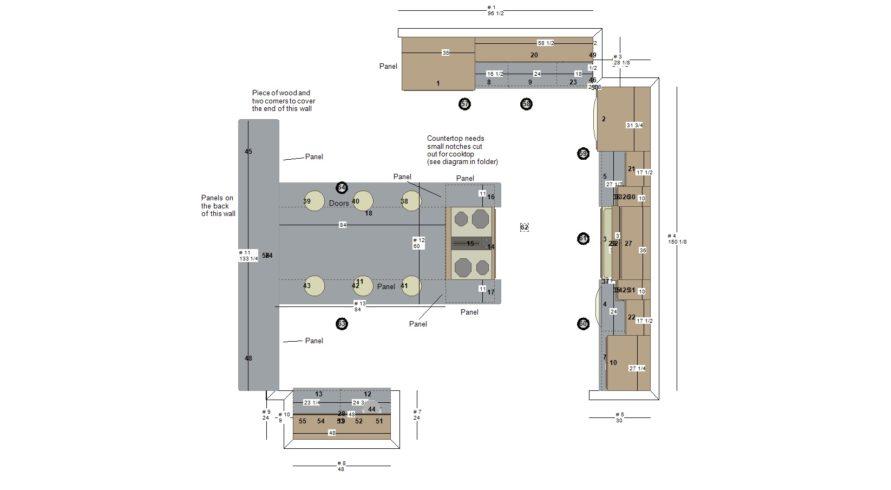 custom_kitchen_design_01