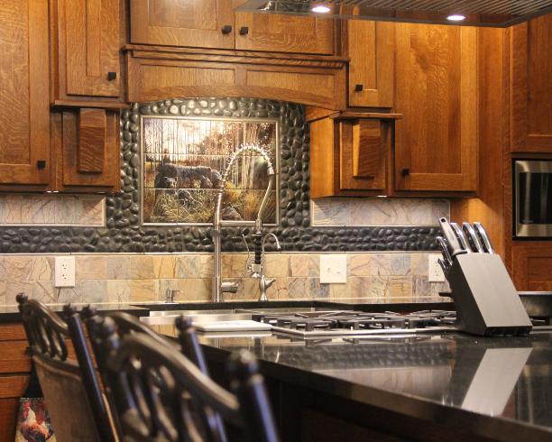 custom_quarter_sawn_oak_cabinets