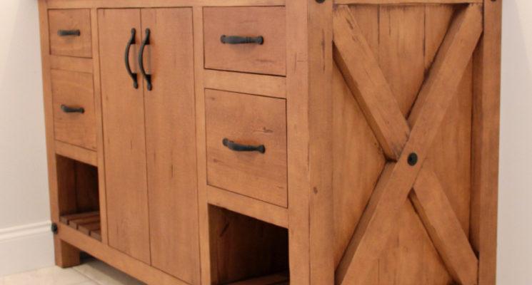 custom-vanity-cabinet-x-panels-rustic
