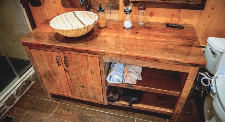 custom-reclaimed-wood-vanity-cabinet-epoxy-countertop