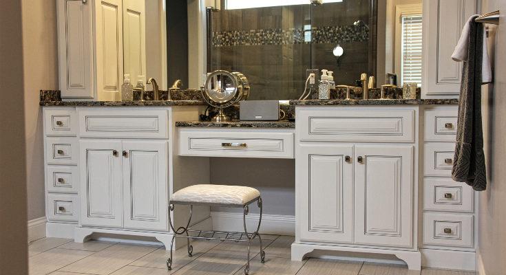 custom-white-painted-vanity-cabinets-cambria-quartz