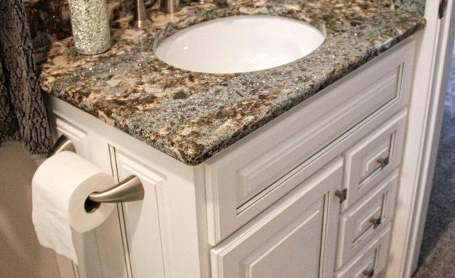 custom-white-vanity-cabinet-cambria-quartz