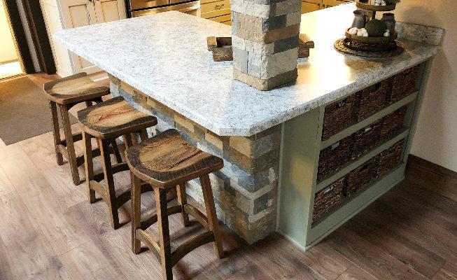 painted-glazed-custom-kitchen-cabinets-25