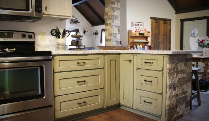 painted-glazed-custom-kitchen-cabinets-25