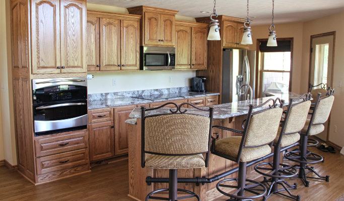 red-oak-custom-kitchen-cabinets