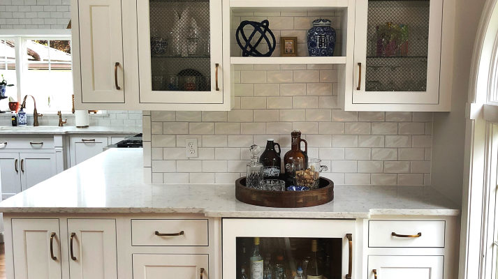 white-custom-kitchen-cabinets